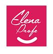 Elena Profe